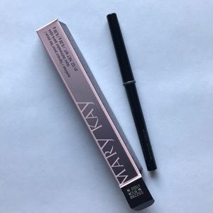 Other - Mary Kay Eyeliner in MK Steely
